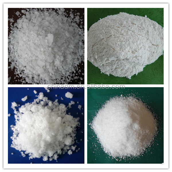 food grade magnesium chloride with cheap price