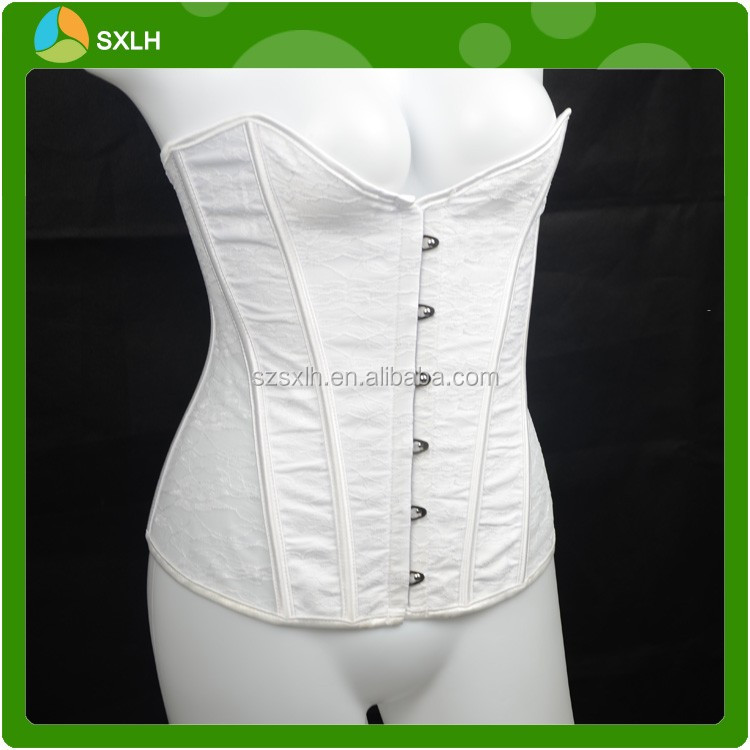 body shaping undergarments, sexy shaping camisole