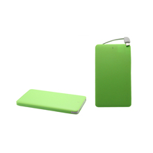 Consumer electronics, Mobile phones portable power bank 5000mah, Trending Slim products