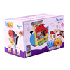 Toys And Hobbies Wholesale Preschool Educational