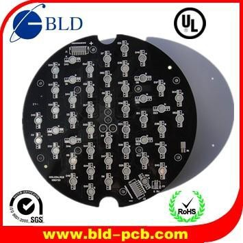 <strong>PCB</strong> manufacturer, <strong>PCB</strong> assembly factory, LED <strong>pcb</strong> circuit board assembly