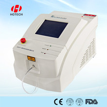 Brand new 980nm diode laser treatment 980nm /940nm diode laser vascular removal made in China