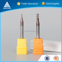 best carbide side milling cutter