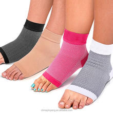 Medical Ankle Compression Socks for Men&Women Plantar Fasciitis Ankle Compression Sleeve for Plantar Fasciitis Pain socks Relief