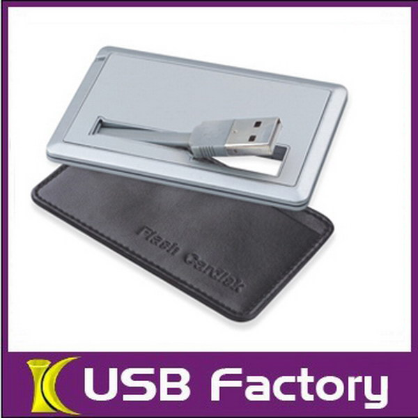 Classic design good quality usb to lan adapter network card