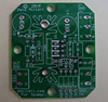 Shenzhen watch pcb sailer