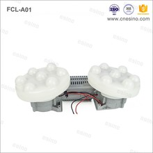 High Quality Massage Motor for Massager Chair