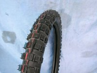 Camel Motorcycle off-road Tire, Camel Motorcycle motorcross Tyre, High Quality Motorcycle Tyre
