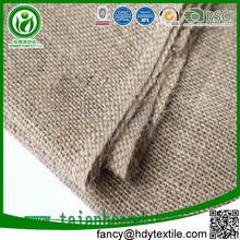 Alibaba Multifunctional Plain Knitted artificial jute with natural color