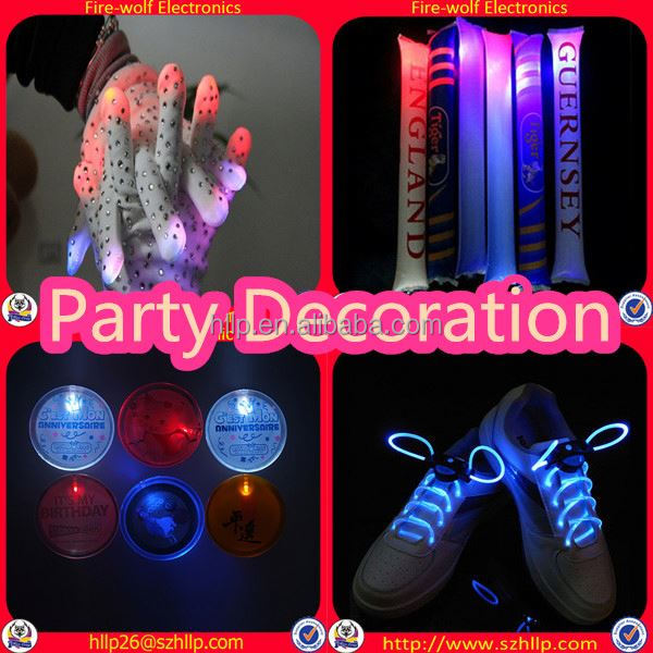 China Supplier Polar Bear Christmas Outdoor Lighted Decorations Manufacturer