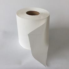 1Ply & 2Ply centerpull hand roll paper towel