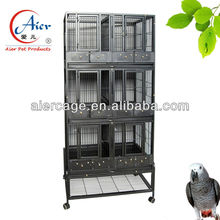 cage Aier company products bird cage breeding cage