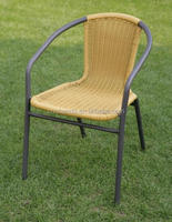 leisure furniture sets popular rattan chair rattan wholesale wicker furniture
