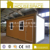 Fabricated Movable Low Cost Container House For Residential