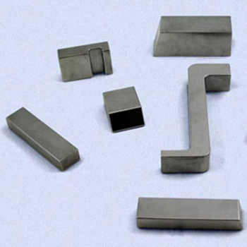 factory direct high quality acceptable tungsten solid carbide bars