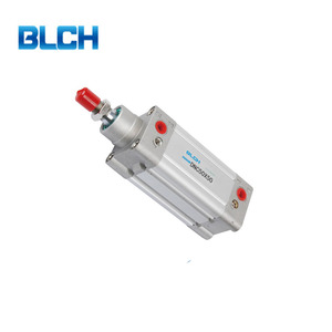 pneumatics high quality DNC type standard cylinder