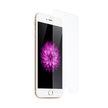 High quality explosion-proof cheap price tempered glass for iphone 6 plus screen protector