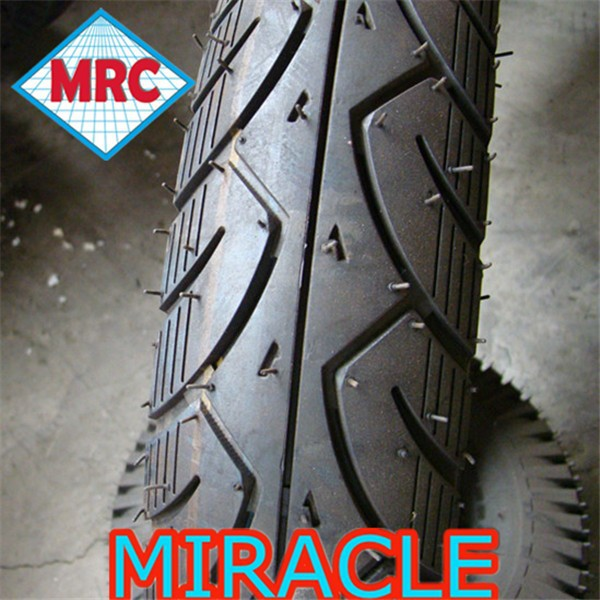 China Top Quality Motorcycle tire 3.00-10TL/motorbike tyres/china cheap motorcycle tires on sale