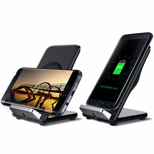 qi wireless charger holder (11)
