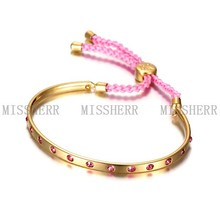 Wholesale novelty gifts wholesale dubai gold jewelry buyers NSB718STGCPIZD
