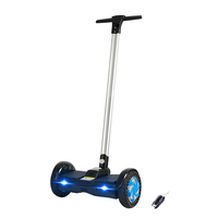 New style handle electric scooter adult electric scooters cheap electric scooter