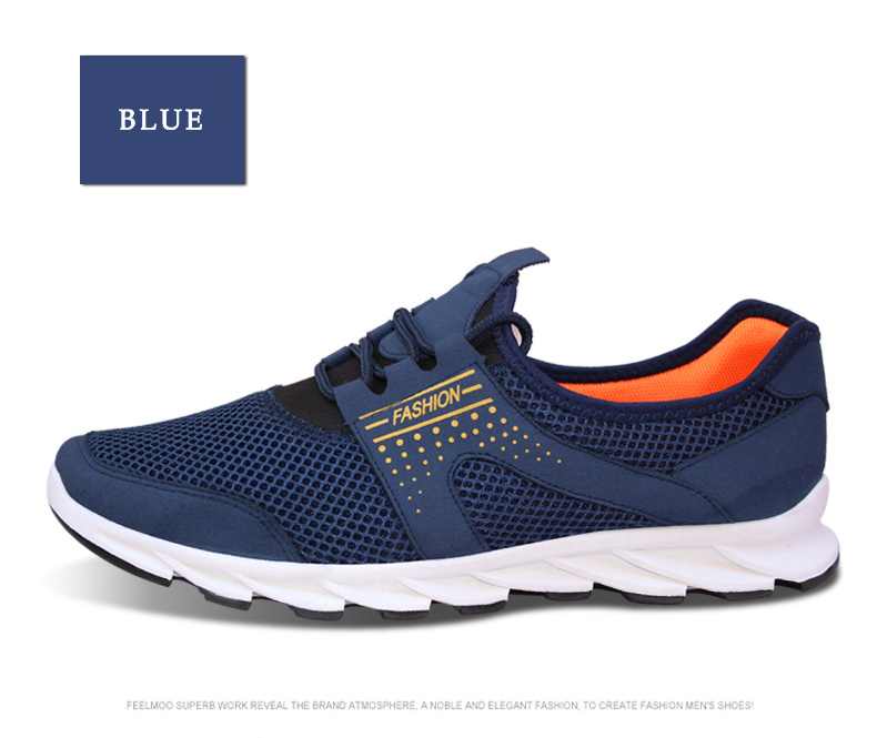 Lightweight breathable Casual best-selling ladies fashion leisure sports shoes