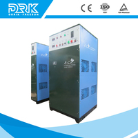7000A-20V cooper electrowinning linear power supply