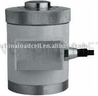 Column type load cell/Compression tension sensor