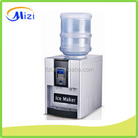 10-15kgs/24h water dispenser with ice maker