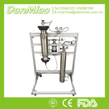 1lb supercritical co2 extraction machine