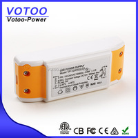 Constant Current 36W Modular Power Supply 350mA Led Driver