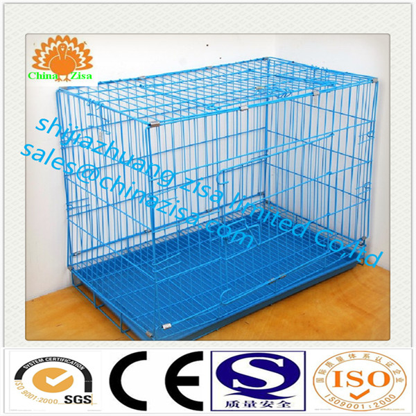 dog cage for sale cheap . large dog kennel , dog cage