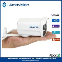 "ESCAM 1/4""CMOS Brick QD300 1.0MP Auto(ICR)/Color/B/W camera filmadora"