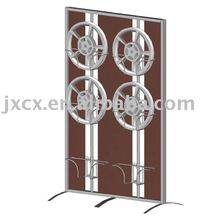 SDI-9552 Wheels Stand
