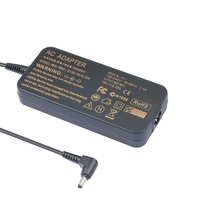 Game notebook adapter 120W 19V6.32A Power Supply for Toshiba Lenovo Asus all-in-one PCs