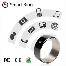 Jakcom Smart Ring Computer Hardware & Software Monitors Lcd Monitors Smart Watch Drones Lcd Tv Spare Parts