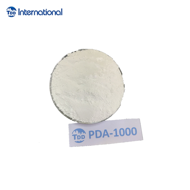 Best price nano titanium dioxide spray ceramic use anatase titanium dioxide china titania