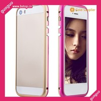 Chinese cell covers case for iphone 5s ultra thin bumper