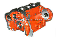 Cylinder Block for TOYOTA 3L cylinder block