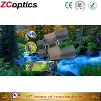 10x50 light Hd high telescope binoculars/birdwatching/ hunting/ marine/ animal usage outdoor products