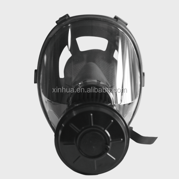 MF11 nbc filter military gas mask