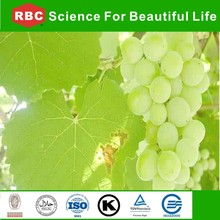 Grape essence and fragrance for cosmetic & liquid detergent food flavors/ flavor concentrate