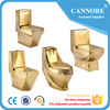 /product-detail/saso-washdown-s-trap250mm-p-trap180mm-one-piece-gold-color-toilet-for-sanitary-ware-bathroom-60376256566.html