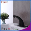 Luxury Touchless Faucets Basin Water Saving