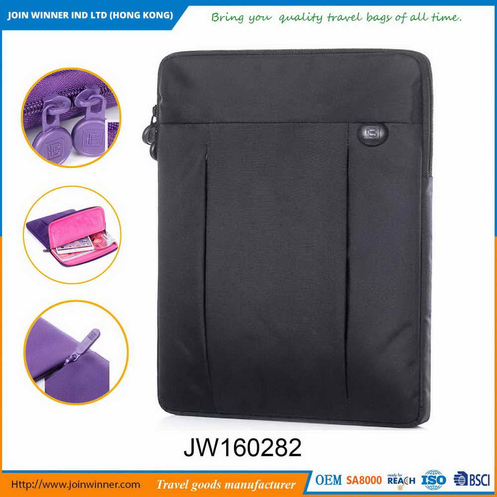 2017 New Design Camera Sleeve On Alibaba Top Manufacturer