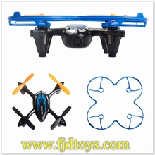 Latest Model 9136 2.4G 4 Channel Remote Control Quadcopter With Camera