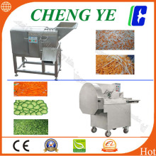 Vegetable and Fruit Processing Machine Fruit Cutting Machine