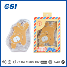 Factory Direct Hot Sale High Quality China gel arthritis hand warmers for keep hand warm