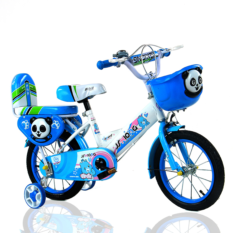 Wholesale 12 inch Kids Bmx Bikes Supply all size baby bicycle /child bicycle