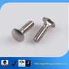 Hardware Fasteners Fixing Elevator Screws